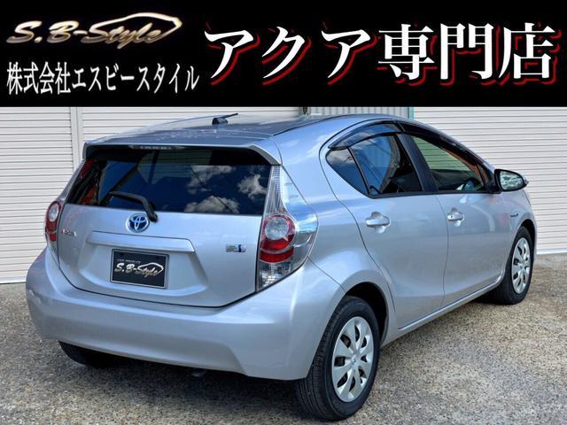 10 ETC 4スピッカー ナビ付き プッシュスタート(10枚目)
