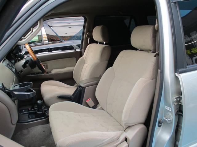 「トヨタ」「ハイラックスサーフ」「SUV・クロカン」「大阪府」の中古車16