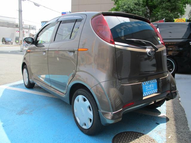「スバル」「R2」「軽自動車」「大阪府」の中古車23