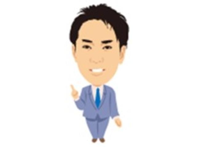 1.6GTアイサイト Vスポーツ アイサイトセイフティプラス 純正ドラレコ(21枚目)