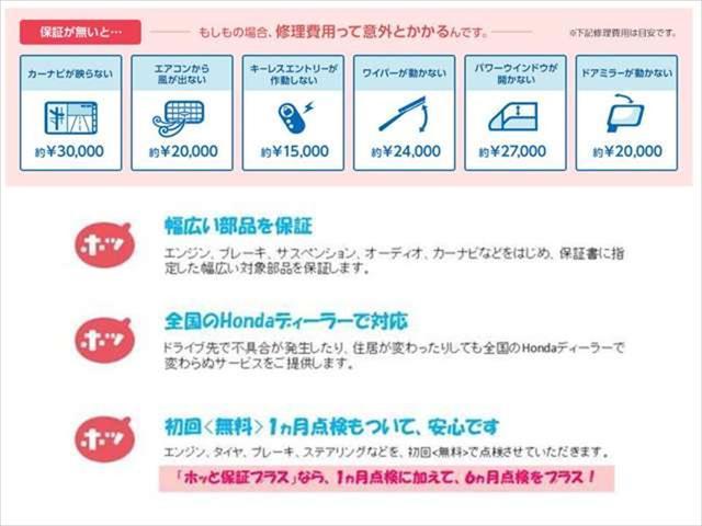 スタンダード・ローダウンL タイヤ4本新品 純正メモリーナビ(34枚目)