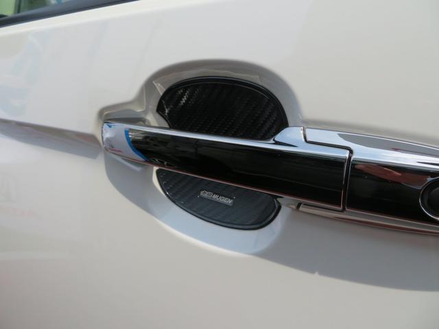 G ターボSS2トーンカラースタイルパッケージ 衝突軽減ブレーキ クラリオン製ナビ(50枚目)