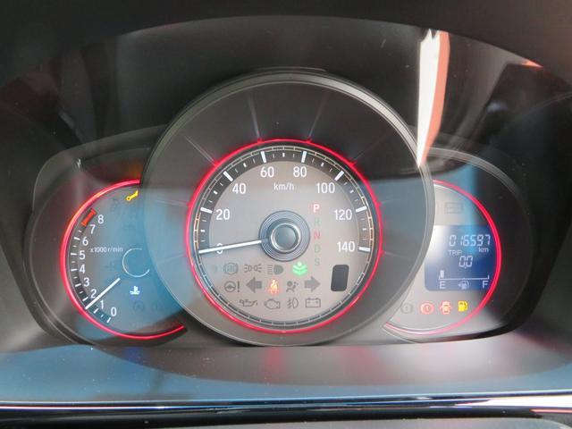 G ターボSS2トーンカラースタイルパッケージ 衝突軽減ブレーキ クラリオン製ナビ(70枚目)