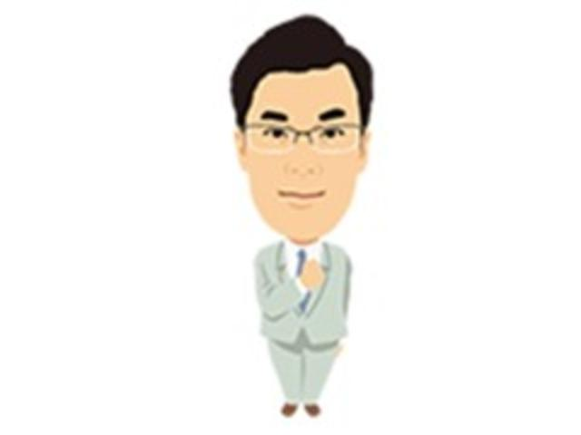 G・Lホンダセンシング 純正メモリーナビ 純正前後ドラレコ(22枚目)