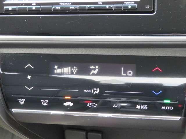 ハイブリッドLX タイヤ新品 Pセンサー Sエアバッグ(3枚目)
