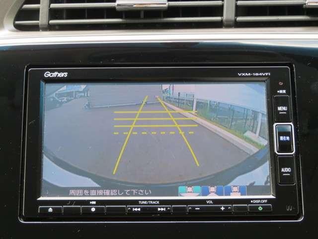 ハイブリッドLX タイヤ新品 Pセンサー Sエアバッグ(14枚目)