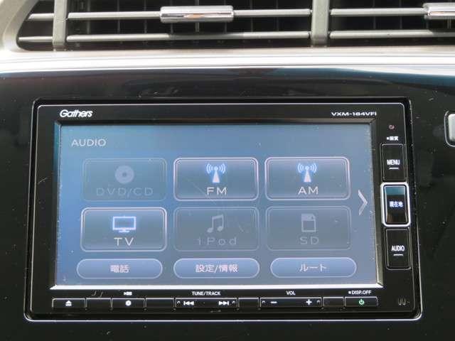 ハイブリッドLX タイヤ新品 Pセンサー Sエアバッグ(15枚目)