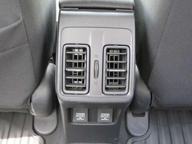 ハイブリッドLX タイヤ新品 Pセンサー Sエアバッグ(18枚目)