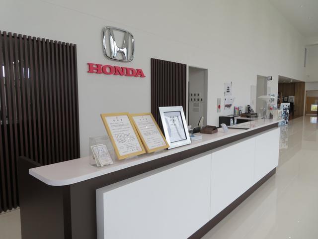 ハイブリッドLX タイヤ新品 Pセンサー Sエアバッグ(25枚目)