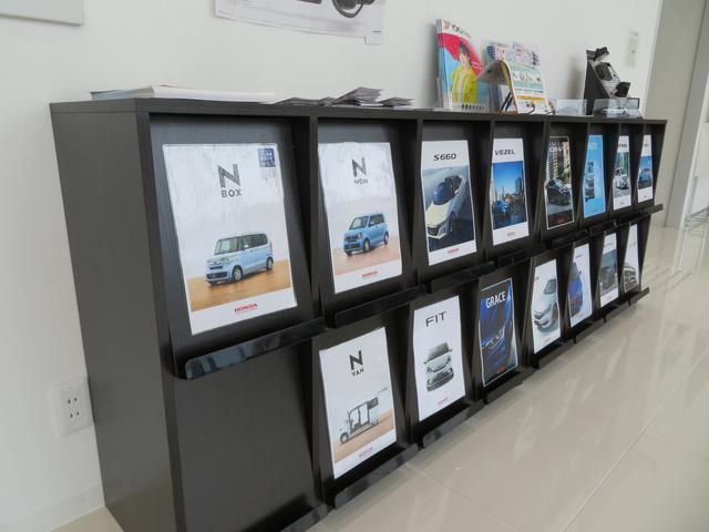 ハイブリッドLX タイヤ新品 Pセンサー Sエアバッグ(26枚目)