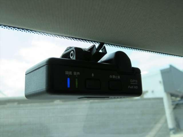 LX Pセンサー 前後ドラレコ ETC2.0 USB(12枚目)
