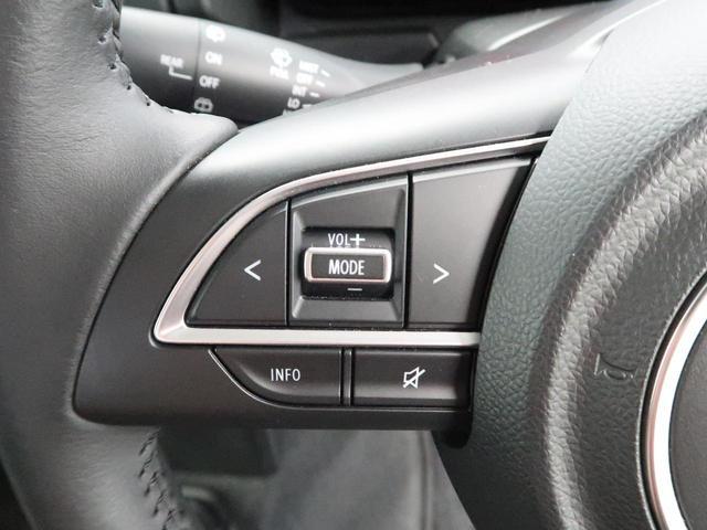 「スズキ」「ジムニーシエラ」「SUV・クロカン」「大阪府」の中古車11