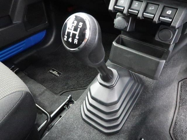 「スズキ」「ジムニーシエラ」「SUV・クロカン」「大阪府」の中古車18