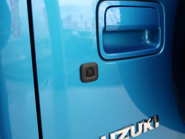 「スズキ」「ジムニーシエラ」「SUV・クロカン」「大阪府」の中古車35