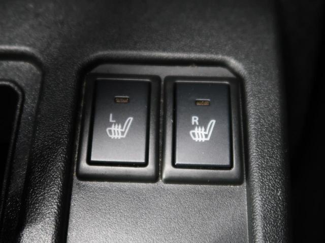 「スズキ」「ジムニーシエラ」「SUV・クロカン」「大阪府」の中古車9
