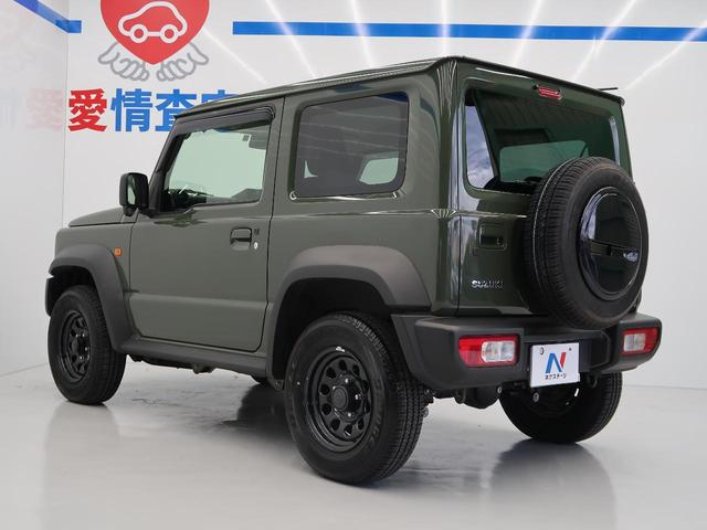 「スズキ」「ジムニーシエラ」「SUV・クロカン」「大阪府」の中古車25