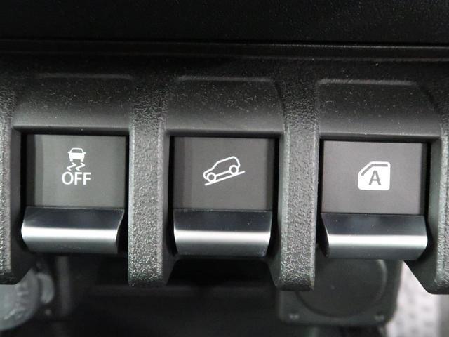「スズキ」「ジムニーシエラ」「SUV・クロカン」「大阪府」の中古車31