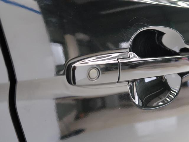 「ホンダ」「N-WGN」「コンパクトカー」「大阪府」の中古車24