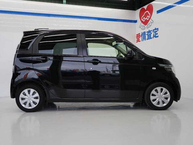 「ホンダ」「N-WGN」「コンパクトカー」「大阪府」の中古車25