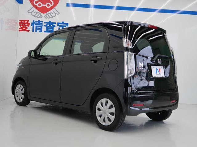 「ホンダ」「N-WGN」「コンパクトカー」「大阪府」の中古車27