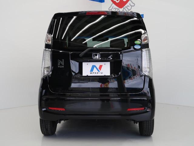 「ホンダ」「N-WGN」「コンパクトカー」「大阪府」の中古車28