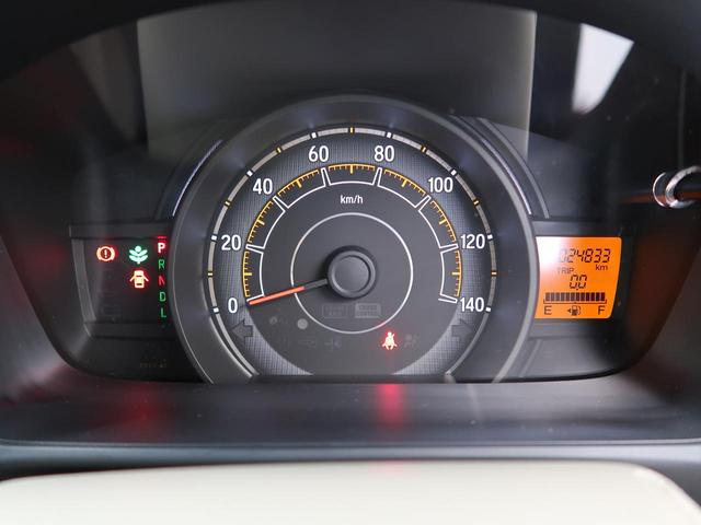 「ホンダ」「N-WGN」「コンパクトカー」「大阪府」の中古車34
