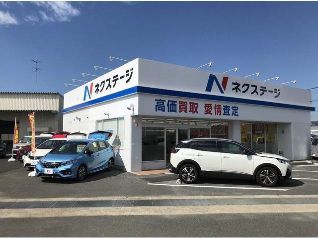 「ホンダ」「N-WGN」「コンパクトカー」「大阪府」の中古車59