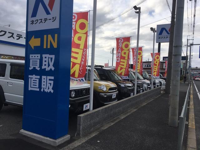 「ホンダ」「N-WGN」「コンパクトカー」「大阪府」の中古車61