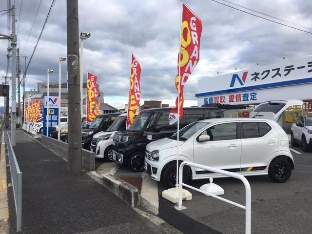 「ホンダ」「N-WGN」「コンパクトカー」「大阪府」の中古車62