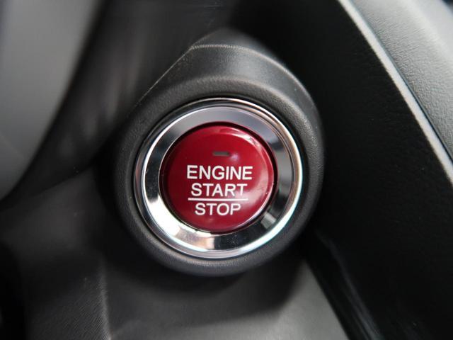 「ホンダ」「S660」「オープンカー」「大阪府」の中古車12