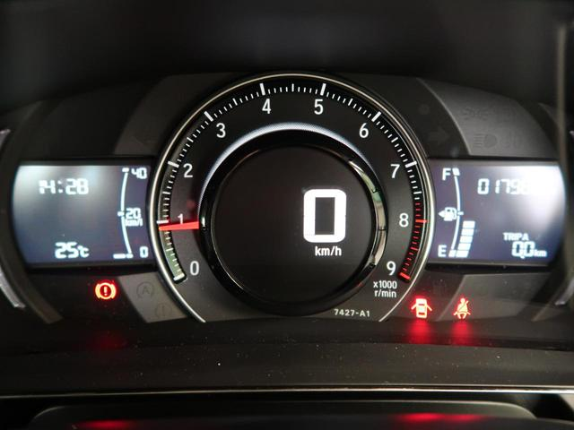 「ホンダ」「S660」「オープンカー」「大阪府」の中古車36