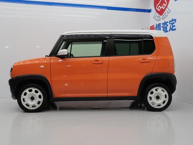 「スズキ」「ハスラー」「コンパクトカー」「大阪府」の中古車10