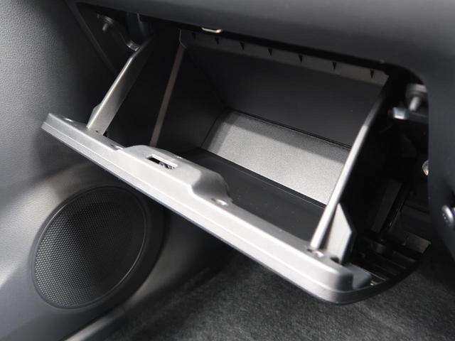 L SAIII 衝突軽減 車線逸脱 コーナーセンサー 踏み間違い防止 アイドリング(33枚目)