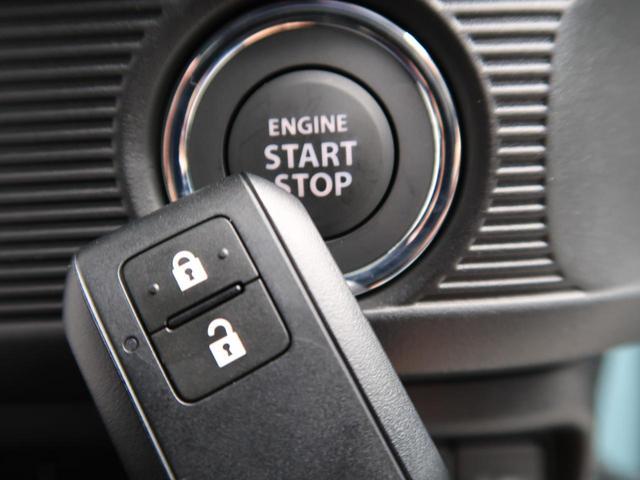 ハイブリッドG 衝突軽減 コーナーセンサー 車線逸脱 踏み間違い防止 アイドリング(3枚目)