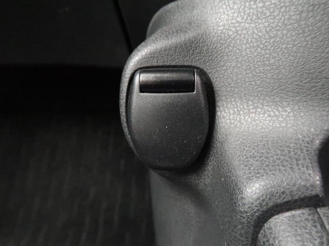 e-パワー X モード・プレミア 純正ナビ 全方向カメラ 衝突軽減 車線逸脱(46枚目)