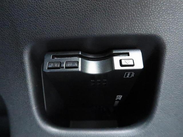 カスタム RS ハイパーSA 純正ナビ 衝突軽減 ターボ バックカメラ LED フルセグTV スマートキー(6枚目)