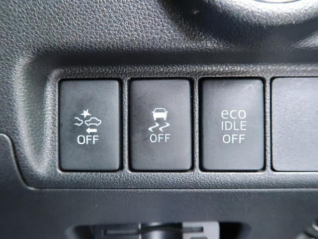 カスタム RS ハイパーSA 純正ナビ 衝突軽減 ターボ バックカメラ LED フルセグTV スマートキー(7枚目)