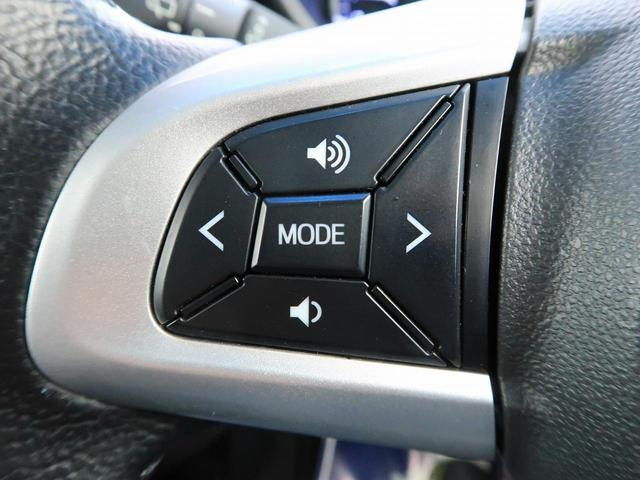 カスタム RS ハイパーSA 純正ナビ 衝突軽減 ターボ バックカメラ LED フルセグTV スマートキー(8枚目)
