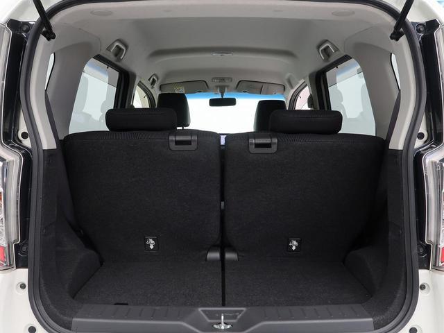 カスタム RS ハイパーSA 純正ナビ 衝突軽減 ターボ バックカメラ LED フルセグTV スマートキー(28枚目)
