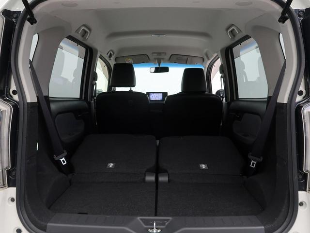 カスタム RS ハイパーSA 純正ナビ 衝突軽減 ターボ バックカメラ LED フルセグTV スマートキー(29枚目)