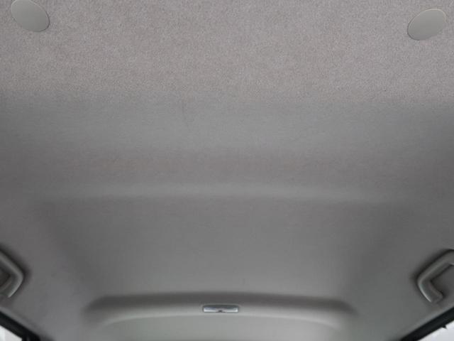 カスタム RS ハイパーSA 純正ナビ 衝突軽減 ターボ バックカメラ LED フルセグTV スマートキー(30枚目)