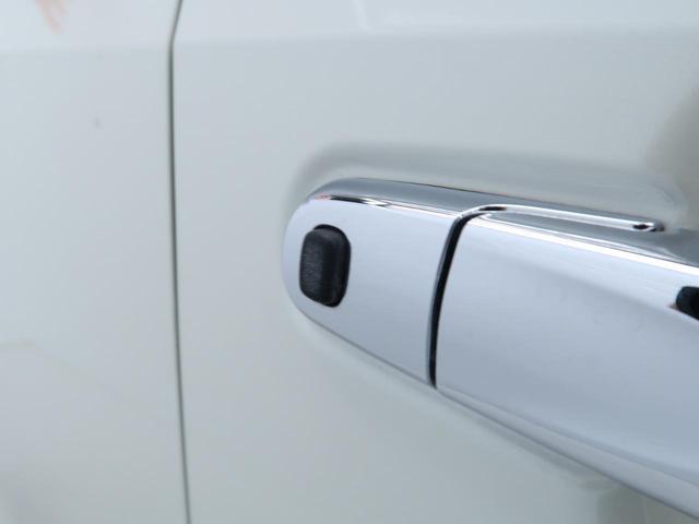 カスタム RS ハイパーSA 純正ナビ 衝突軽減 ターボ バックカメラ LED フルセグTV スマートキー(36枚目)