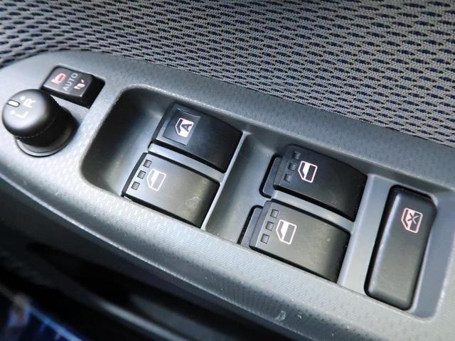 カスタム RS ハイパーSA 純正ナビ 衝突軽減 ターボ バックカメラ LED フルセグTV スマートキー(38枚目)