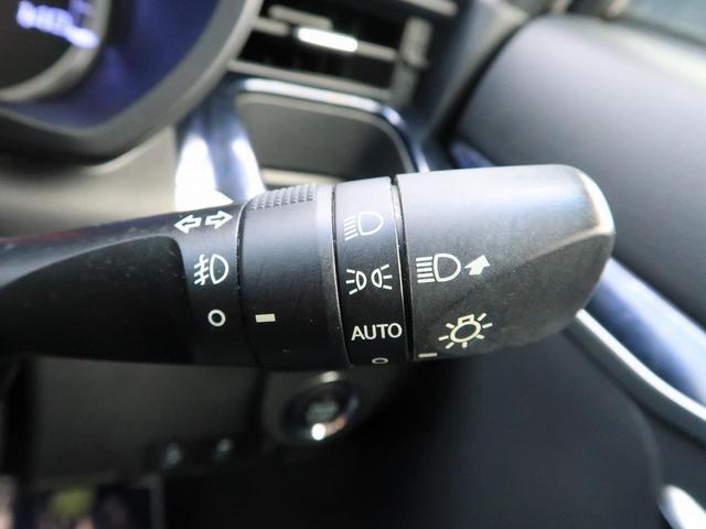 カスタム RS ハイパーSA 純正ナビ 衝突軽減 ターボ バックカメラ LED フルセグTV スマートキー(39枚目)