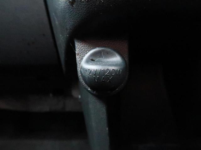 カスタム RS ハイパーSA 純正ナビ 衝突軽減 ターボ バックカメラ LED フルセグTV スマートキー(40枚目)