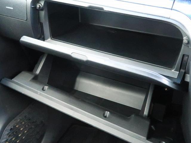 カスタム RS ハイパーSA 純正ナビ 衝突軽減 ターボ バックカメラ LED フルセグTV スマートキー(41枚目)