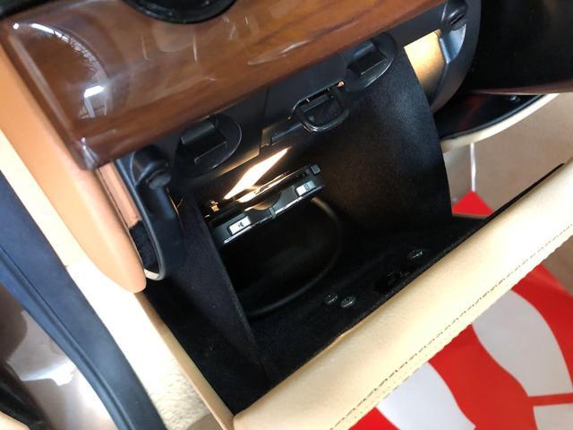 「マセラティ」「マセラティ クアトロポルテ」「セダン」「大阪府」の中古車64