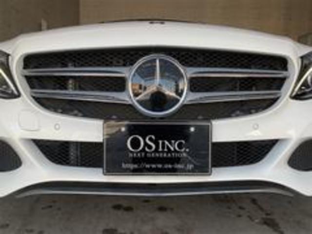 ◆中古車の欠点は汚れている。そのお車の限界まで弊社で仕上げていきます!