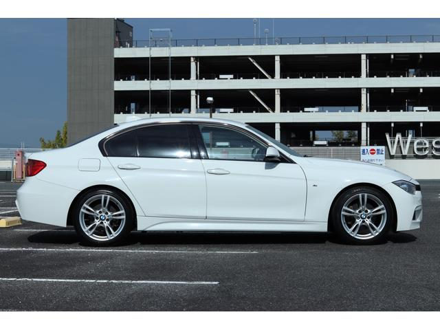 「BMW」「BMW」「セダン」「奈良県」の中古車4