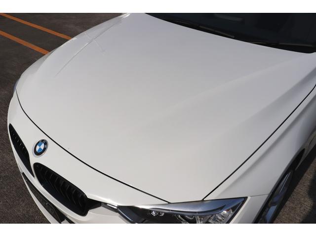 「BMW」「BMW」「ステーションワゴン」「奈良県」の中古車18